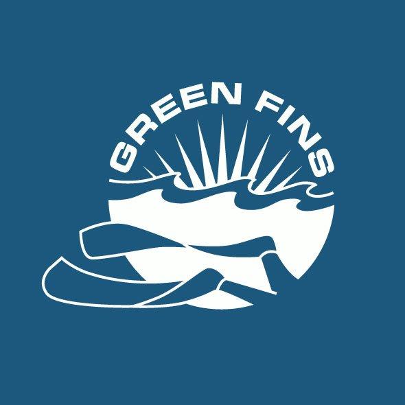 Green Fins UK